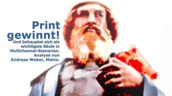 Andreas Weber Value Analyse Print gewinnt.001