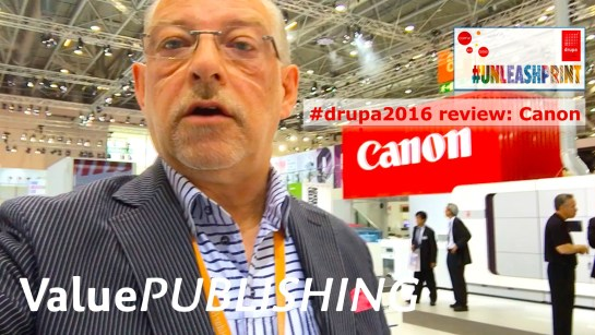 00 #drupa2016 Review Teil 3 Key Visual.001