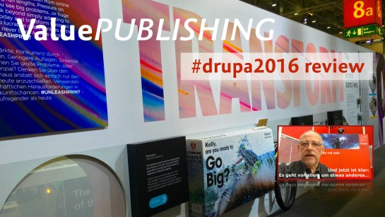 #drupa2016 Review Teil 1 Key Visual.001