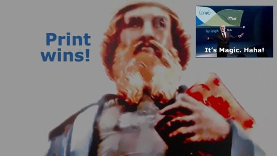 Print wins : Gutenbebrg and Benny.001.jpeg