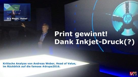 Vortrag Andreas Weber Swiss Publishing Days 2016.001