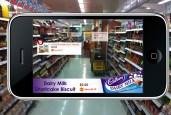augmented-reality-marketing-shopping