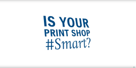 smart-print-shop-smart-sevices-smart-collabration-hd-01