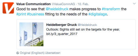 02-tweets-by-value-publishing-on-heideldruck-q3-results