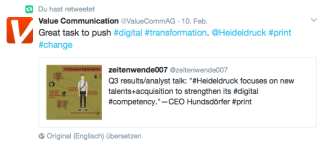 04-tweets-by-value-publishing-on-heideldruck-q3-results