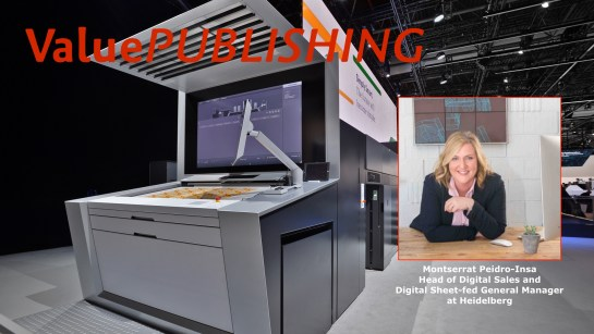 valuepublishing-heideldruck-montserrat-peidro-insa-001