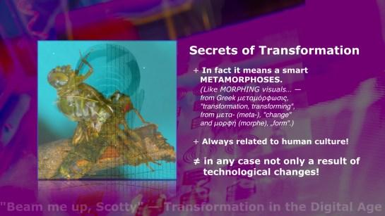 PROKOM Webinar Transformation by Andreas Weber.007