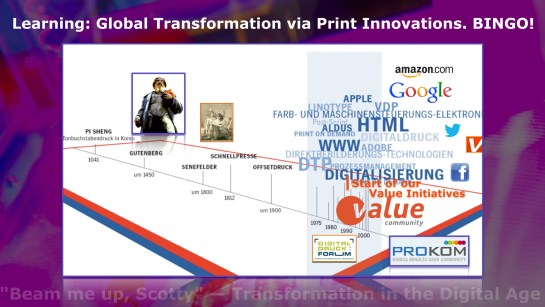 PROKOM Webinar Transformation by Andreas Weber.022