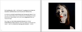 06 Anna Grau – Das Buch zu Lilith