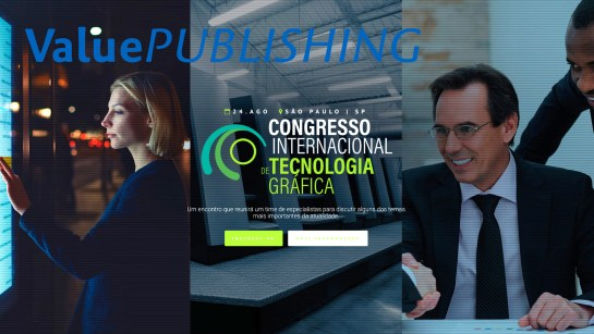 Value Publishing ABTG Congresso 2017.001