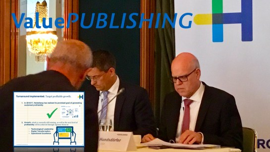 Value Publishing HD BPK 2017 Mike Hilton 12062017.001