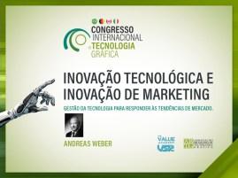 ABTG Congress 24 August 2017 Andreas Weber FULL.001