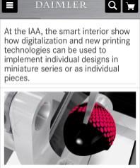 IAA 2017 Smart Case 02