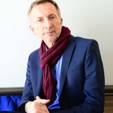 Verleger Johann Oberauer