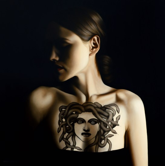 Lilith.8