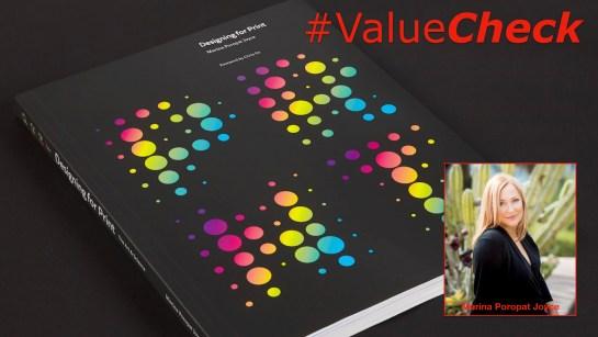 ValueCheck Marina.001