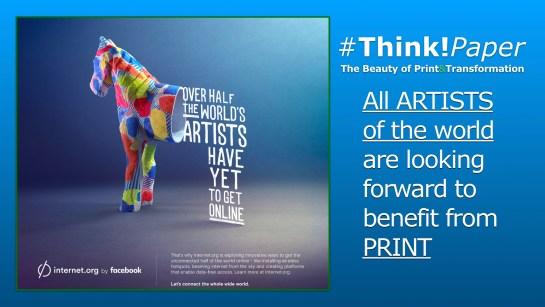 ThinkPaper BlogPost Fraser Church.001