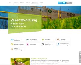 04-Lensing Website