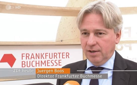 Jürgen Boos 2018 IMG_4961