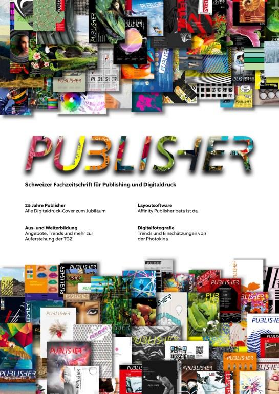 Publisher Cover_18-5.jpg