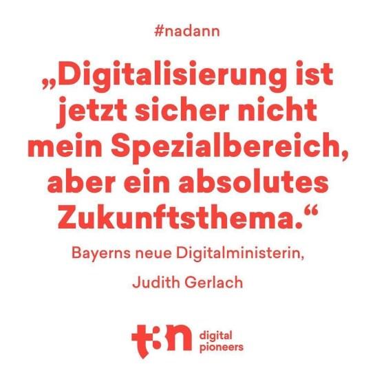 Digitalisierung in Bayern IMG_2732