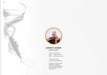 06-Annett Wurm