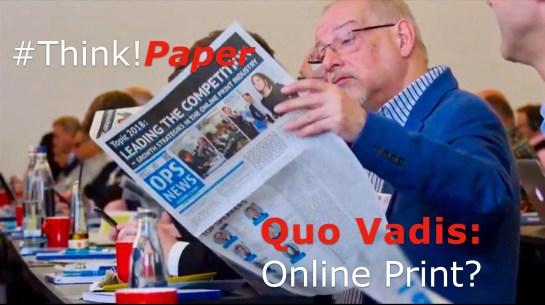 ThinkPaper Quo Vadis Online Print.001
