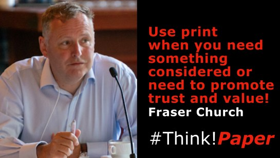 ThinkPaper Fraser Church.001.jpeg
