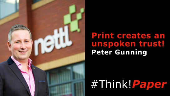 ThinkPaper Peter Gunning Interview.001