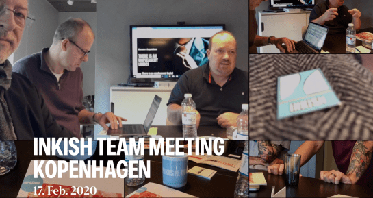 INKISH Team Meeting Koppenhagen 17022020.png