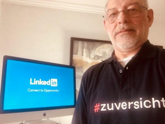 Andreas Weber LinkedIn.jpg