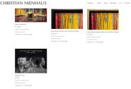 Online-Shop von Christian NIenhaus