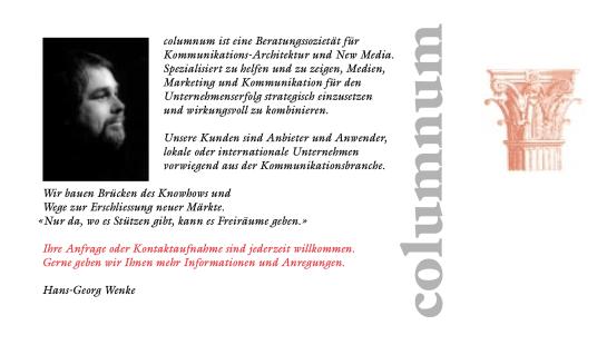 Wenke columnum.png