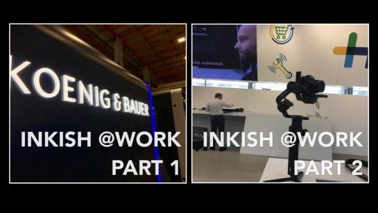 INKISH @WORK Auguts 2020.001