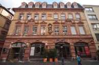 Mainz-_Augustinerstraße-_Fassade_der_Hausnummer_55_(Frankfurter_Hof)_23.6.2013