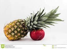 PineappleApple