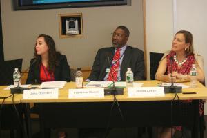 WorldBankPanelEngaging NGOs in Development & Dialogue0414