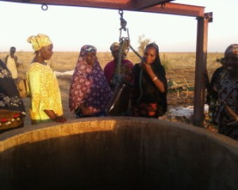 West.Mali_.TFSI_.Water_.Women_.Well_.Africare.1