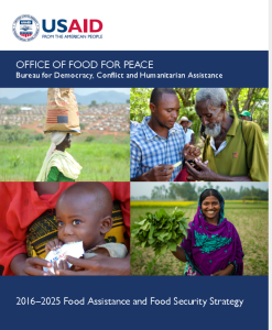 Food_for_Peace_Food_Assistance_and_Food_Security_Strategy_2016–2025___U_S__Agency_for_International_Development