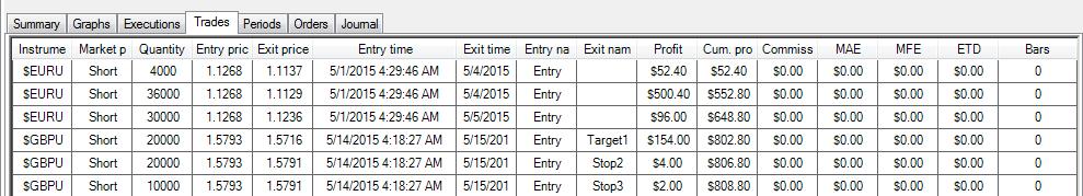 2015-05-19_1445_001