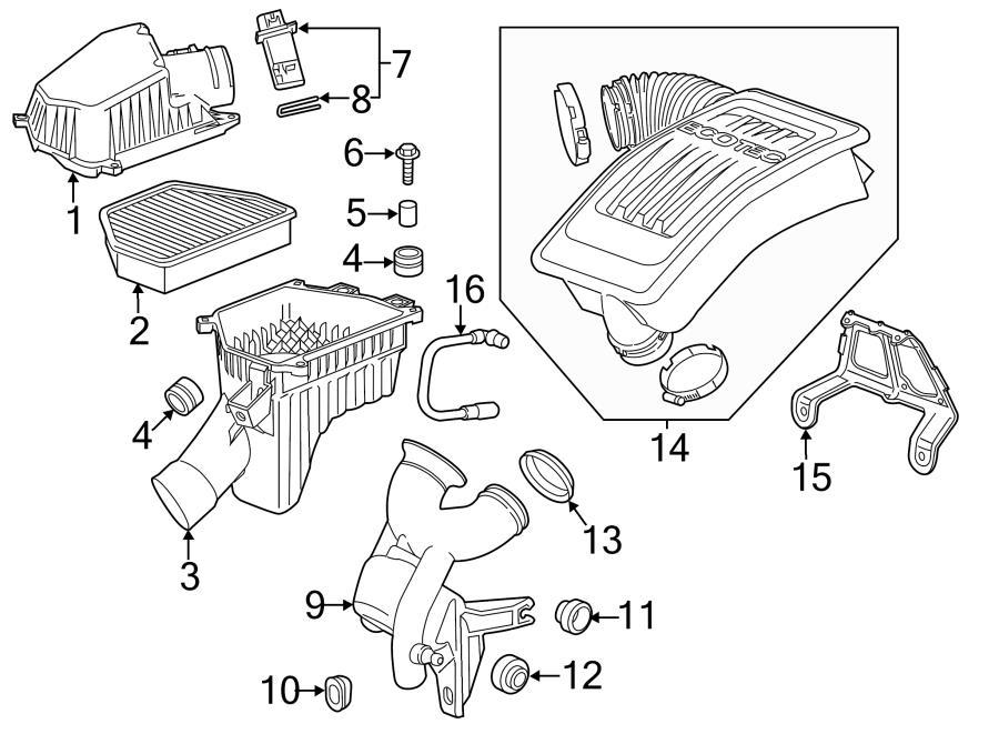 Diagrama De Cadena De Tiempo Motor Chevrolet 36 Captiva 80