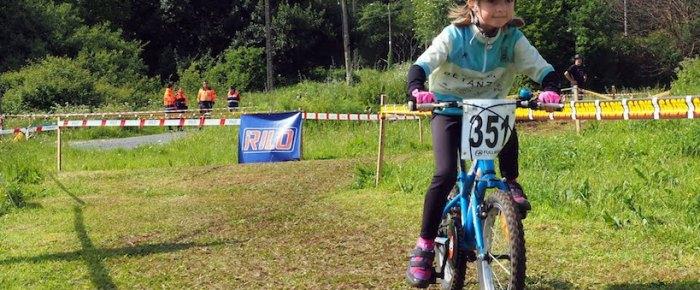 III MiniBtt Valle de Esmelle – Trofeo Prioauto por Pirucho Pequeno