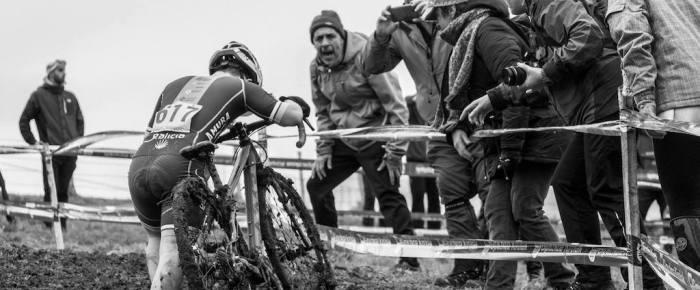 Campeonatos de España de Ciclocross 2018 – Un campeonato a la antigua por Pirucho Pequeno
