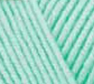 Hero No 1 - Green