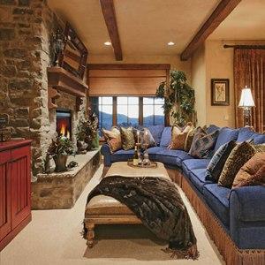 Carpet Contractor Salt Lake City Utah