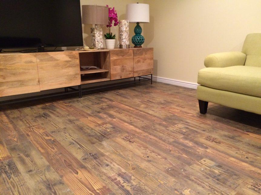 flooring kronoswiss solid itm iceland laminate swiss sample floors oak