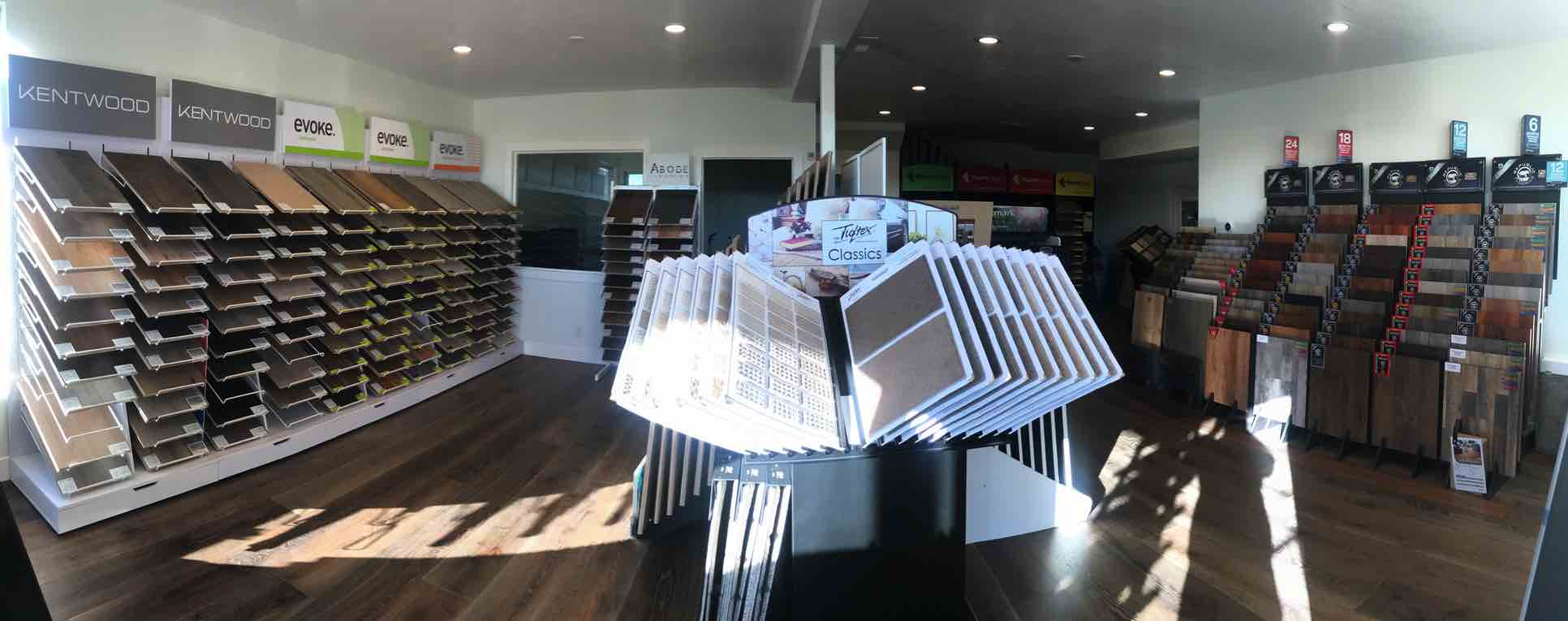 Vama Flooring Hardwood Laminate Carpet Flooring Sale