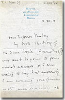 Armin Manuscripts02