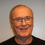 Olav Storsve
