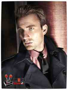 Vamers-Venator-2014-March-Chris-Evans-12